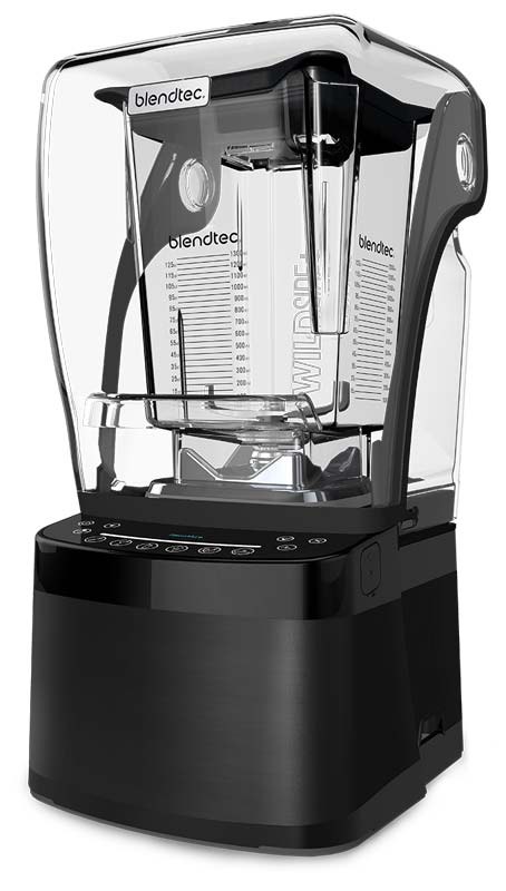 Blendtec Express Pro blender