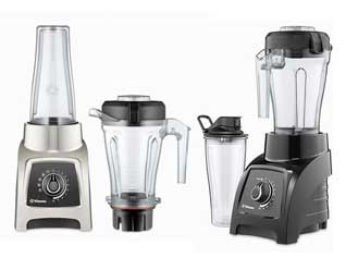 Vitamix personal S-Series