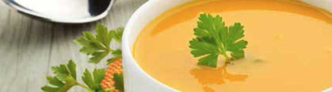 sweet-potato-bisque
